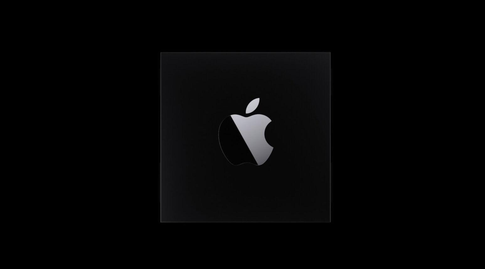 Dopo Intel anche Apple accusata di violazione di brevetto