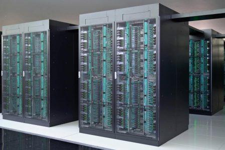 Fugaku è il supercoputer più potente al mondo ed è basato su ARM