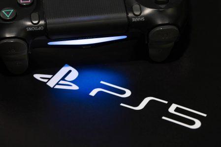 Epic riscrive parte del Unreal Engine 5 per tenere il passo con la velocità del SSD di PS5