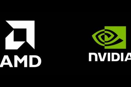 Problemi per AMD e Nvidia nell'implementazione delle tecnologie sul mobile