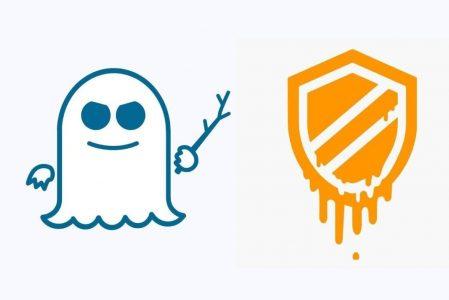 CrossTalk, una nuova falla di sicurezza per Intel