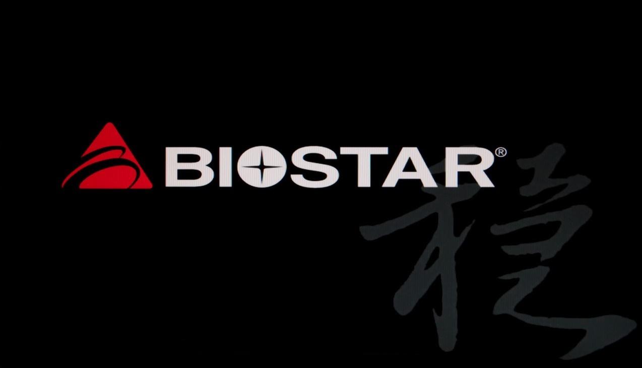 Biostar annuncia le proprie custom di GPU Radeon