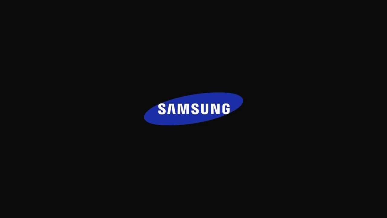 Samsung lancia il 870 QVO con capacità fino ad 8TB