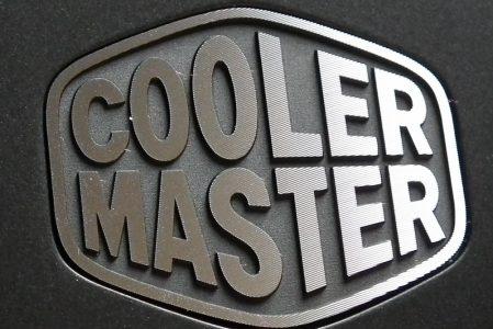 Cooler Master crea una campagna Kickstarter per il Pi Case 40