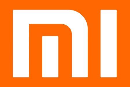 """Xiaomi sorprende tutti ed annuncia l'arrivo in Italia del  Mi Curved Gaming Monitor 34"""" WQHD"""