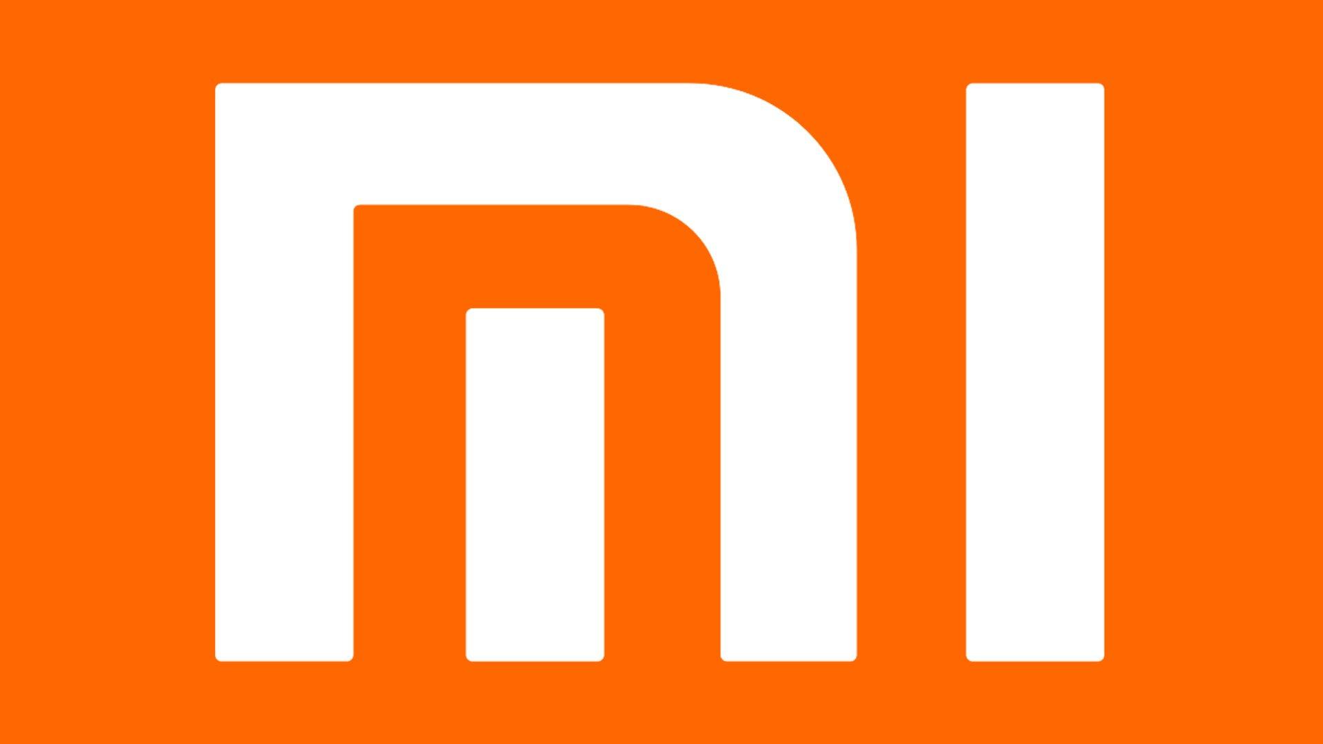 """Xiaomi pronta al lancio di una TV 65"""" 4K Oled con refresh a 120Hz. (Aggiornato)"""