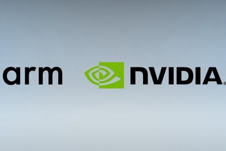 Nvidia acquisisce ARM per 40 Miliardi di Dollari