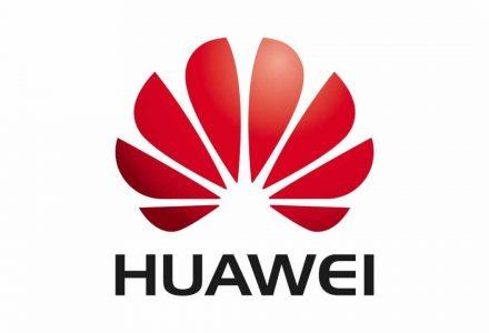 Huawei, i primi smartphone HarmonyOS a partire dal 2021