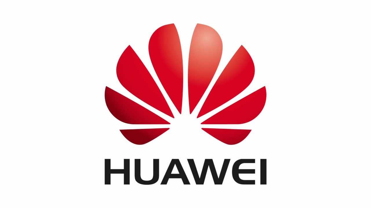 Huawei, i primi smartphone HarmonyOS a partire dal 2021