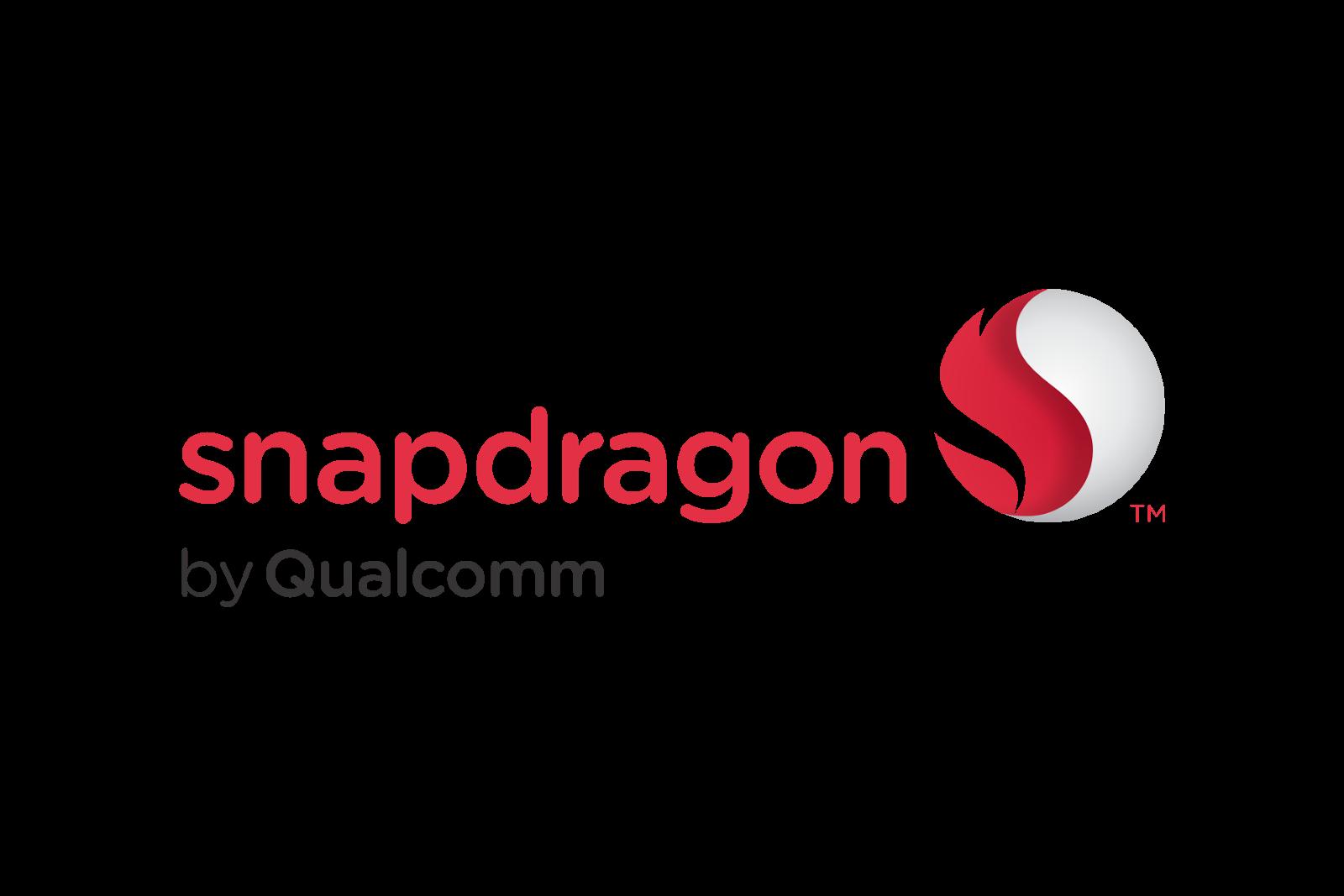 Qualcomm annuncia lo Snapdragon 750G 5G