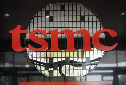 TSMC annuncia di aver messo in sviluppo sistemi per la litografia a 1 nm