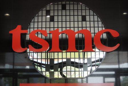TSMC inizia la costruzione di strutture per produrre Chip a 2 nm