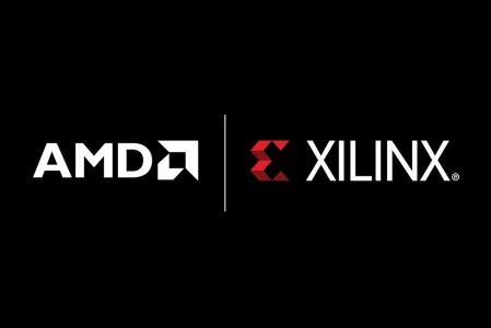 L'Antitrust UK approva l'acquisizione di Xilinx da parte di AMD