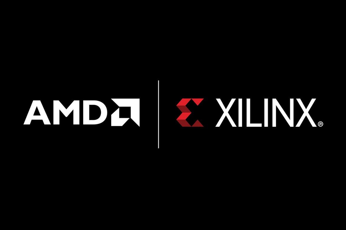 AMD acquisisce Xilinx e pianifica l'assalto al mercato HPC