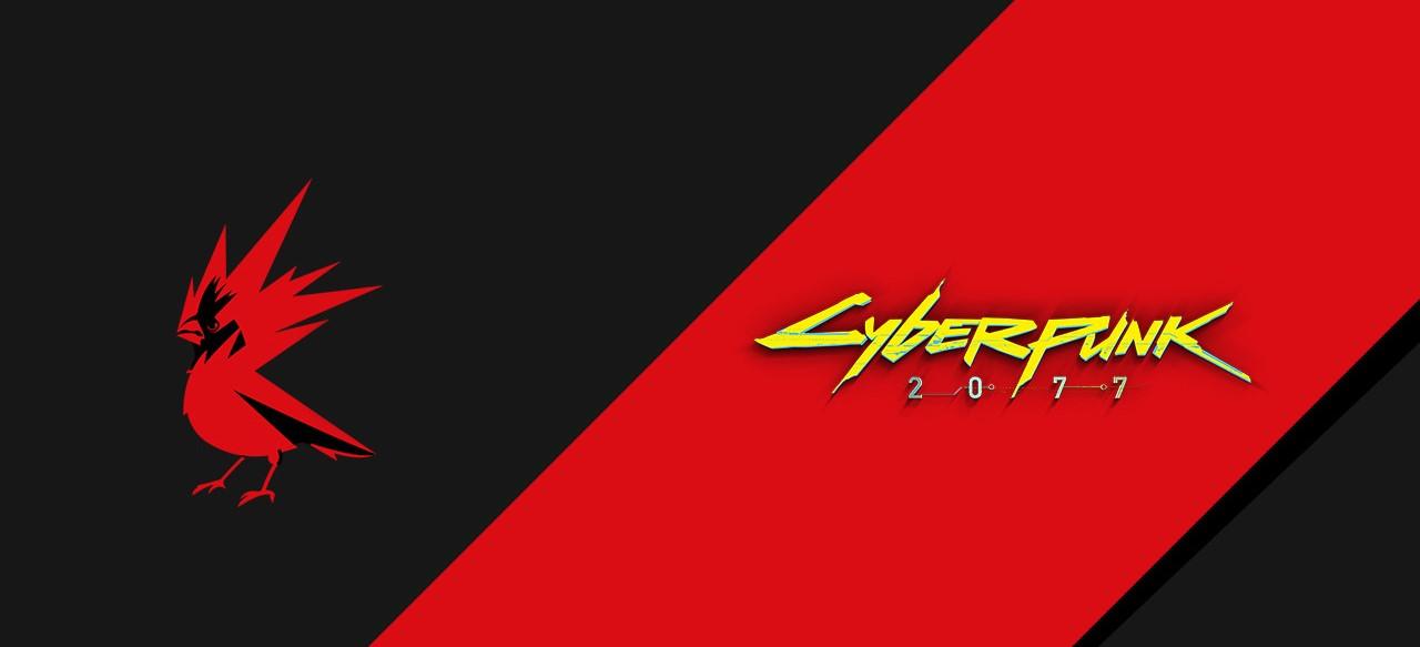 Cyberpunk 2077 rimandato al 10 di Dicembre