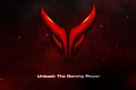 PowerColor pubblica un Teaser della RX 6800XT Red Devil