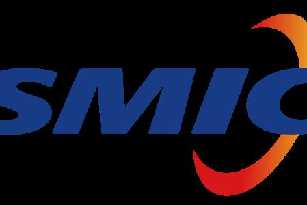 SMIC presenta il nodo N+1 per produrre chip a 7 nm