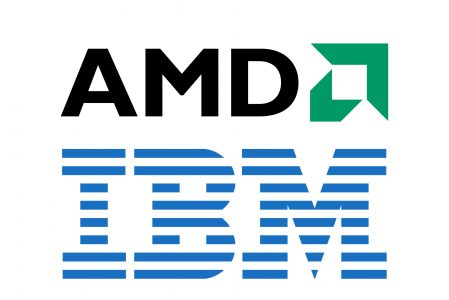 AMD e IBM unite nel confidential computing