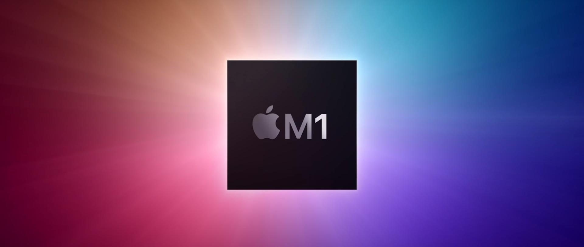 Apple annuncia i primi Mac basati su ARM