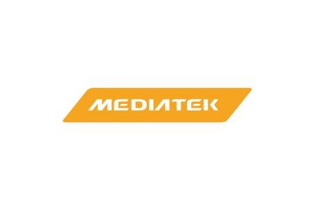 Mediatek acquista il settore dei Power Management Chip di Intel