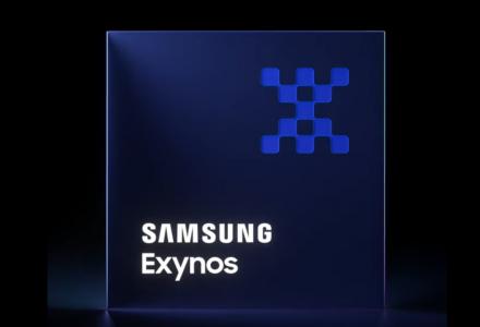 Samsung pronta a lanciare dei portatili con chip Exynos accompagnati da IGPU Radeon?