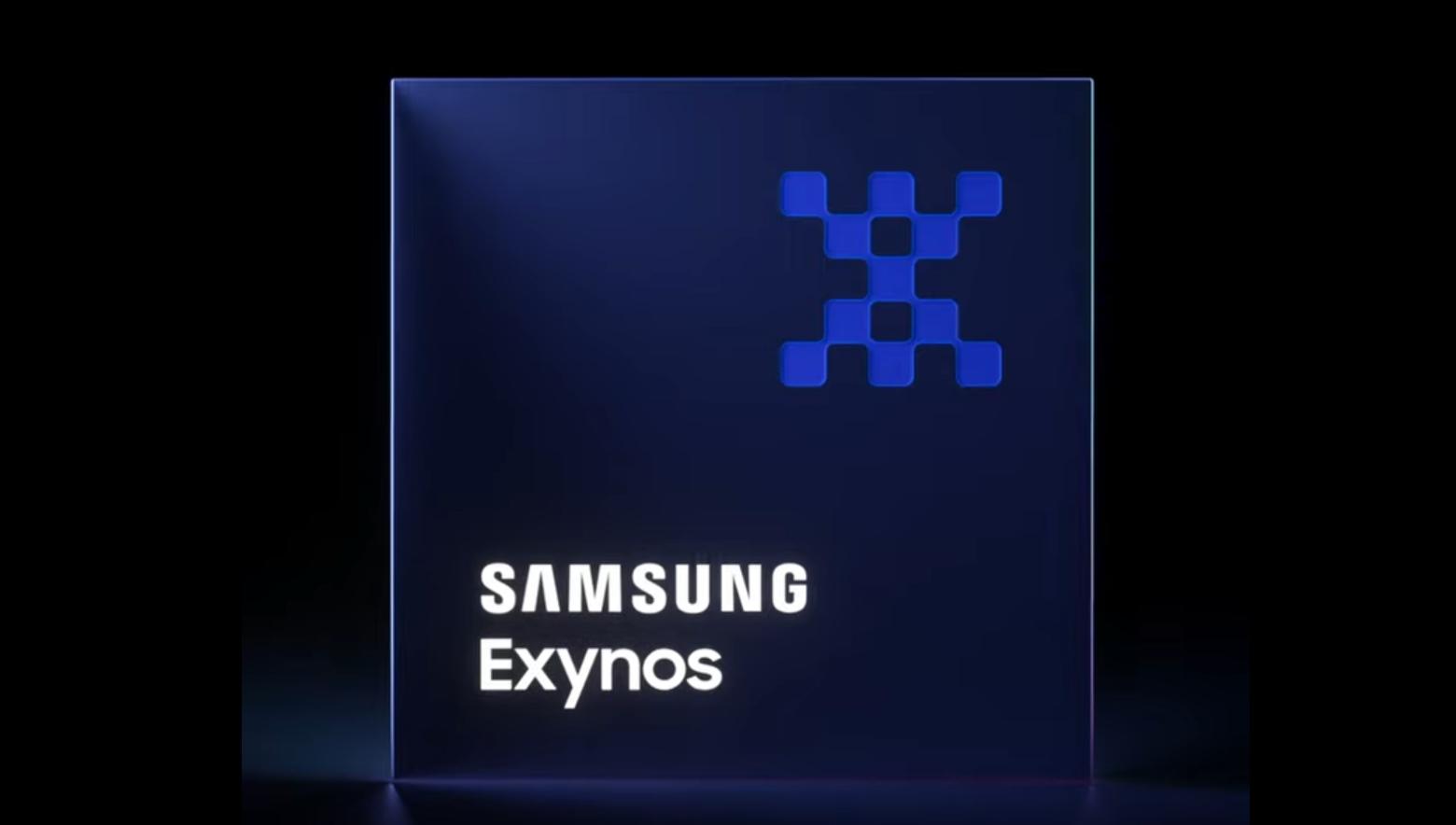 Samsung svela il SoC Exynos 2100