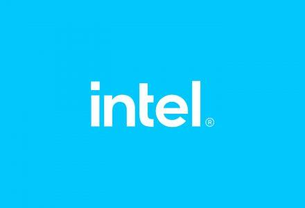 Appare Online la prima review del core I7 11700K