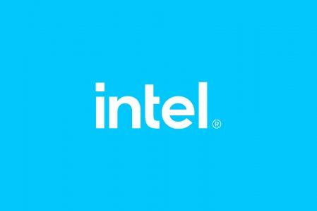 Avvistato Intel Lunar Lake, successore di Meteor Lake?