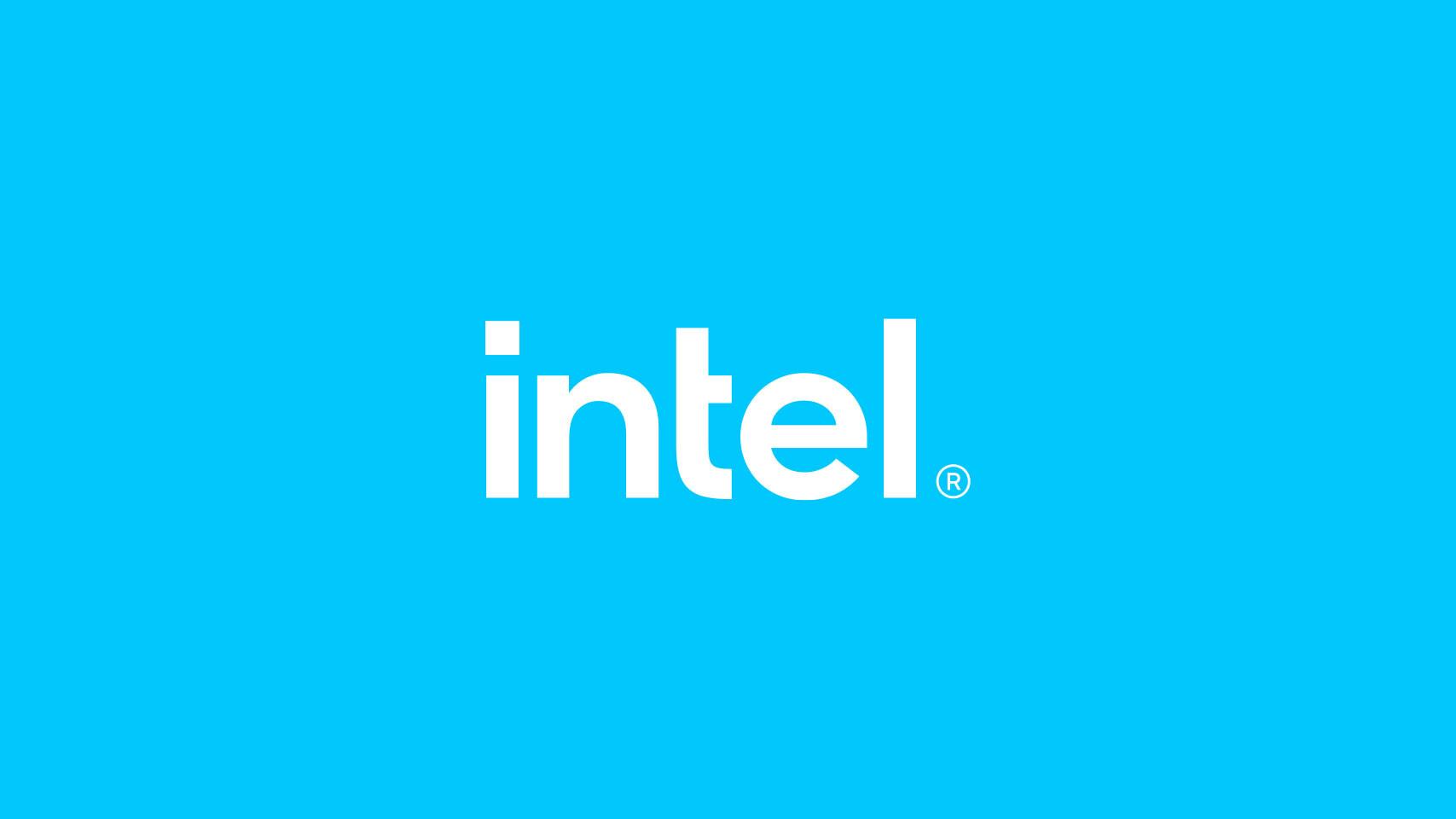 Recap dell'evento Intel al CES 2021