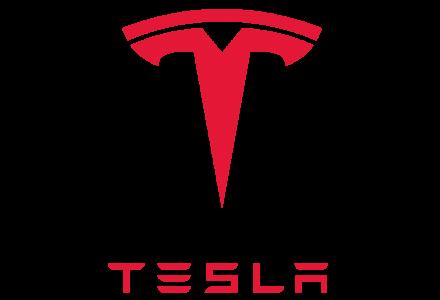 Apparentemente la Tesla Model S incorpora una gaming rig