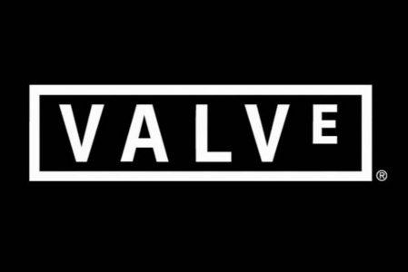 Gabe Newell conferma che Valve avrebbe molteplici giochi in sviluppo