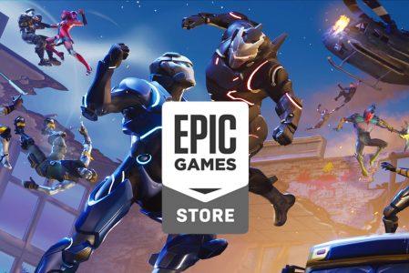 Grosse perdite economiche per Epic Games