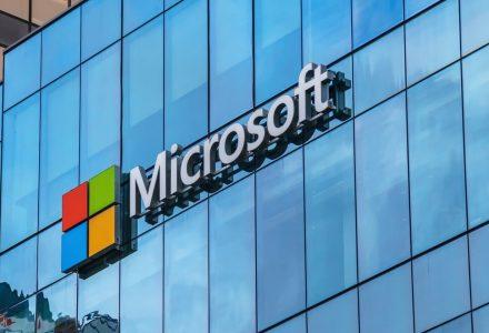 Microsoft si prepara ad un totale redesign del suo Store Windows