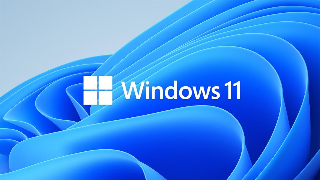 Windows 11, potrebbe non essere così semplice aggirare i requisiti di sistema.
