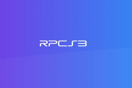 Migliorata l'emulazione dei giochi PS3 grazie al FSR su RPCS3